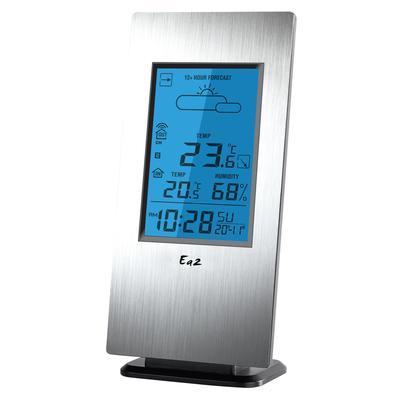Метеостанция Ea2 AL803 с измерением температур и влажности
