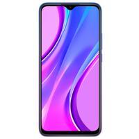 Смартфон Xiaomi Redmi 9 64 ГБ фиолетовый (28412)