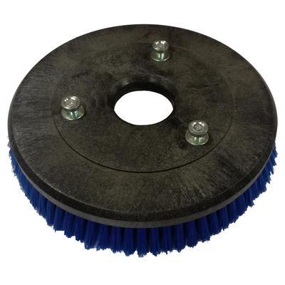 Щетка дисковая для поломоечной машины Kedi 520B-T6 (для GBZ-520ВТ)