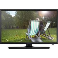 Телевизор Samsung LT32E315EX/RU