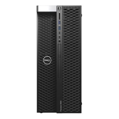 Рабочая станция Dell Precision T5820 (5820-5843)