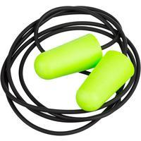 Беруши одноразовые Uvex X-Fit со шнурком (артикул производителя 2112.010)