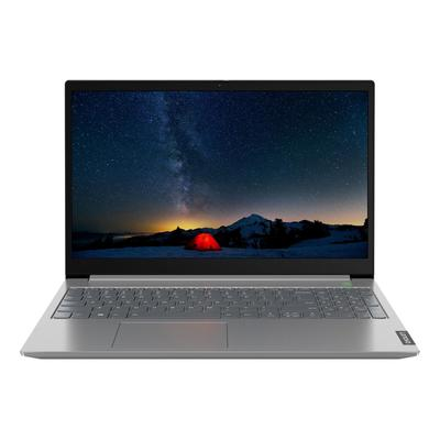 Ноутбук Lenovo ThinkBook 15-IML (20RW0049RU)