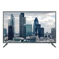 Телевизор JVC LT-40M455 черный