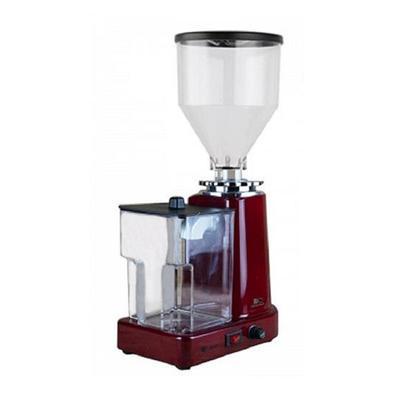 Кофемолка HURAKAN HKN-MC6