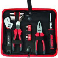 Набор инструментов в подарок