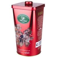 Чай подарочный Тянь Жень Экстра листовой черный 100 г