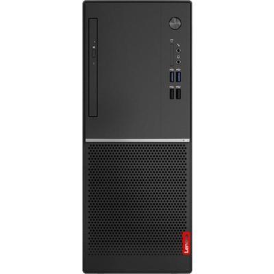 Системный блок Lenovo V520 (10NK004YRU)