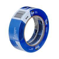 Клейкая лента малярная для внутренних работ ScotchBlue синяя 36 мм x 55 мм