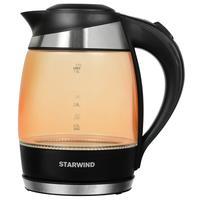 Чайник Starwind SKG2212
