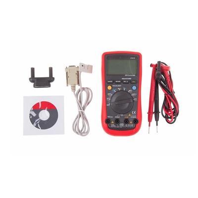 Мультиметр профессиональный Uni-T UT61D (13-0047)