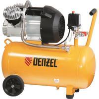 Компрессор воздушный Denzel PC 2/50-350