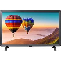 Телевизор LG 24TN520S-PZ