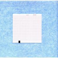 Бумага для ЭКГ HelliGE MicroSmart 90x90 мм 360 листов (Diagramm Halbach)
