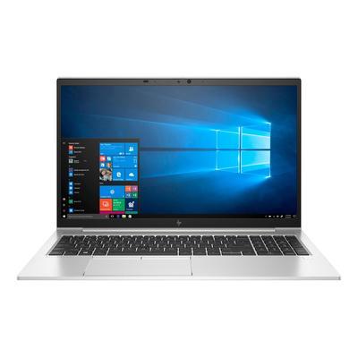 Ноутбук HP EliteBook 855 G7 (204M0EA)