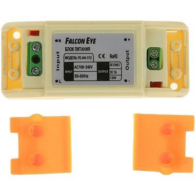 Блок питания Falcon Eye FE-AN-1/12