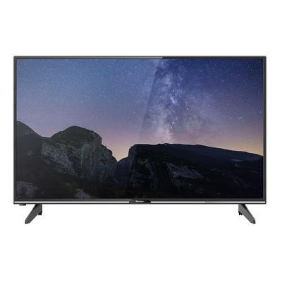 Телевизор Blackton Bt 4201B черный