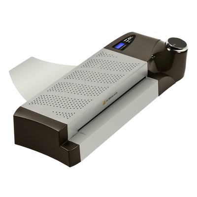 Ламинатор ProfiOffice Prolamic HR 330 D формат А3 (89014)