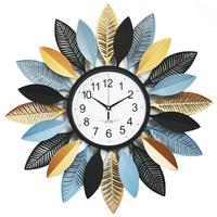 Часы настенные Stella ST1833CL (66х66х5 см)