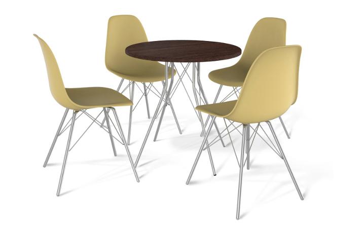 Мебель для обеденной зоны  Sheffilton