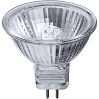 Лампа галогенная Navigator JCDR 35 Вт GU5.3 230В 2000h (94205)