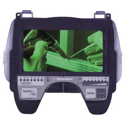 Светофильтр 3М Speedglas9100X, 5/8/9-13 Din (артикул производителя 500015)
