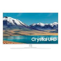 Телевизор Samsung UE43TU8510