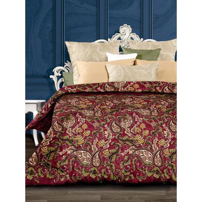 Постельное белье Унисон Флавио (2-спальное, 2 наволочки 70х70 см, перкаль)