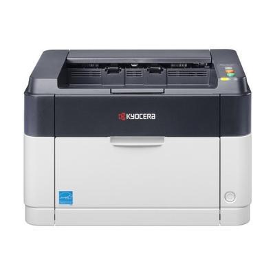 Принтер Kyocera FS-1060DN (1102M33RU2)