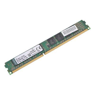 Оперативная память Kingston KVR13N9S8/4 4 Гб (DIMM DDR3)