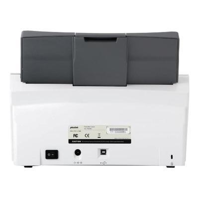 СканерPlustek SmartOffice PS456U (0241TS)