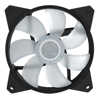 Вентилятор Cooler Master MasterFan MF121L (R4-C1DS-12FC-R2)