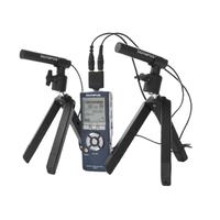 Микрофон Olympus ME-30 (N2274426)