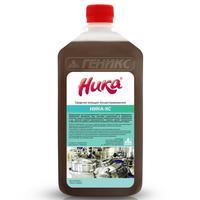 Средство для CIP-мойки пищевого оборудования Ника-КС 1.5 кг (концентрат)