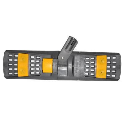 Держатель МОПов Vermop Sprint Plus пластик 50х12.5 см