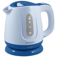 Чайник Energy E-234 синий