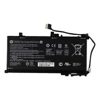 Аккумулятор для ноутбукаHPPavilion15-bc/Omen15-ax (849910-850)