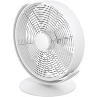 Вентилятор настольный Stadler Form Tim Original белый (T-020OR)