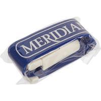 Жгут венозный Meridian взрослый многоразовый 40х2.5 см