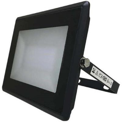 Прожектор светодиодный Osram 30 Вт 4000 К IP65