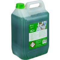 Моющее средство для ежедневной уборки Grass А2+ 5 л (концентрат)