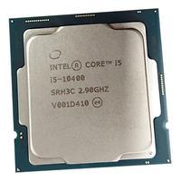 Процессор Intel Core i5 10400 OEM (CM8070104290715SRH3C)