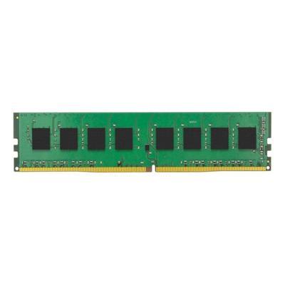 Оперативная память Kingston 16 ГБ KVR32N22S8/16 (DIMM DDR4)