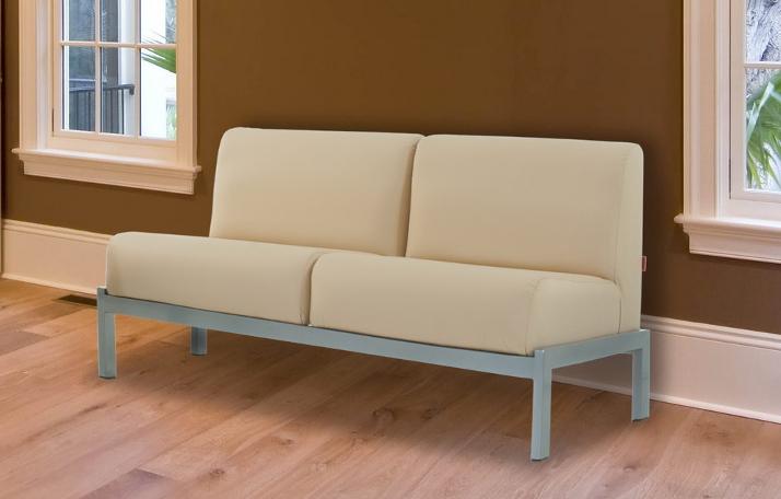Мягкая мебель Сандра