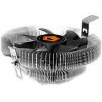 Кулер для процессора ID-Cooling DK-01S (DK-01S)