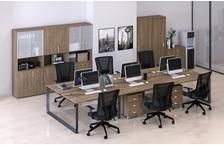 Мебель для персонала ONIX-О-image_0