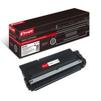 Картридж лазерный Комус TN-3230 для Brother черный совместимый