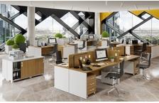 Мебель для персонала Alba-image_1