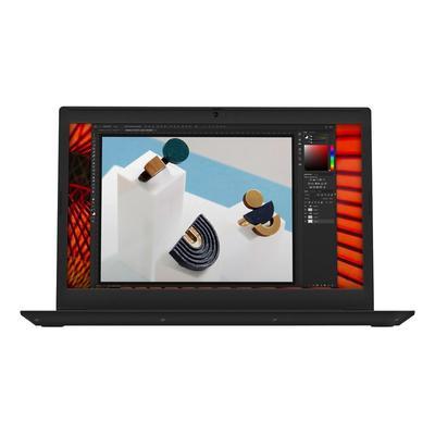 Ноутбук Lenovo V340-17IWL (81RG000FRK)