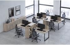 Мебель для персонала ONIX-О-image_1